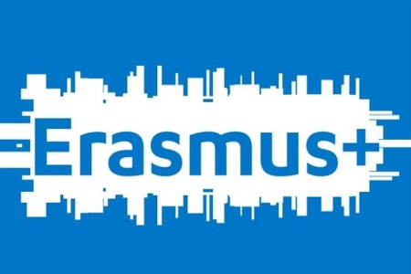 study-germany-erasmusplus